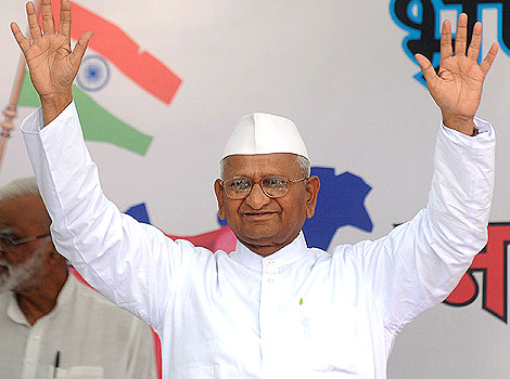 http://blogs.youknowwho.in/files/2011/11/anna-hazare.jpg