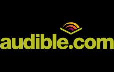 You-Know-Who_Technology-Review_Audible