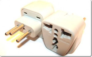 You-Know-Who_Self-Guided-Tours-Of-Switzerland_Travel-Adapter